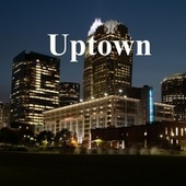 Uptown von Heaven is Shining