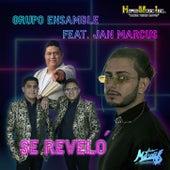 Se Reveló by Grupo Ensamble