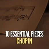 10 Essential Pieces by Various Artists
