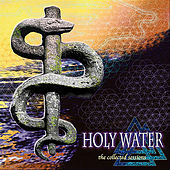 The Collected Sessions de Holywater