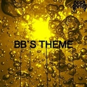 Bb`s Theme de Megaraptor