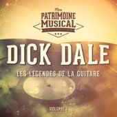 Les légendes de la guitare : Dick Dale, Vol. 1 de Dick Dale