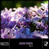 Radio Power, Vol. 3 by Various Artists
