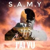 J'ai Vu by Samy