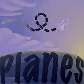 Planes von Önigirisu