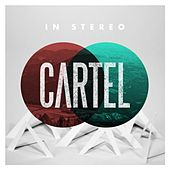 In Stereo (Deluxe Edition) by Cartel