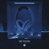 Die Young (8D Audio) de 8D Tunes
