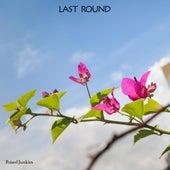 Last Round von Poised Junkies