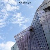 Challenge von Irrational Tracker In The Future