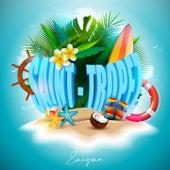 Saint tropez by Enigma