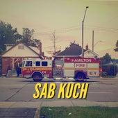 Sab Kuch by #Uk