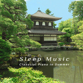 Noble Music Classical: