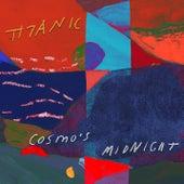 Titanic fra Cosmo's Midnight