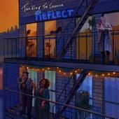 Reflect (Instrumental EP) by Tom Kitt