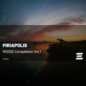 Piriapolis Modde Compilation, Vol. 1 by Various Artists