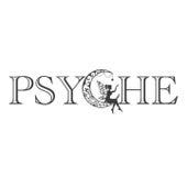 Psyche by Psyche