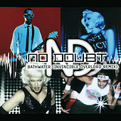 Bathwater (remix) de No Doubt