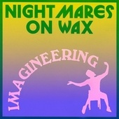 Imagineering de Nightmares on Wax
