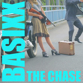 The Chase by Basixx