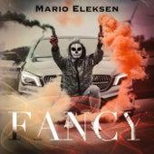 Fancy by Mario Eleksen