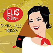 Samba, Jazz & Bossa von Various Artists