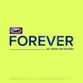 A State Of Trance FOREVER von Armin Van Buuren
