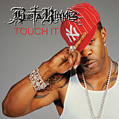 Touch It von Busta Rhymes