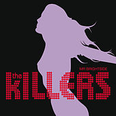 Mr Brightside by The Killers