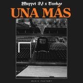 UNA MÁS (Remix) by Treekoo
