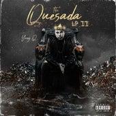 The Quesada LP 2 by Yung Q