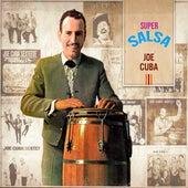 Super Salsa de Joe Cuba