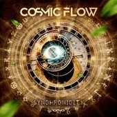 Synchronicity by Cosmic Flow