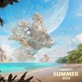 Liquicity Summer 2021 by Liquicity