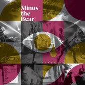 Lemurs, Man, Lemurs (Live) by Minus the Bear