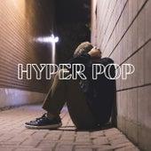 Hyper Pop de Various Artists