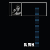 The End of the World (Bonus Version) by No More