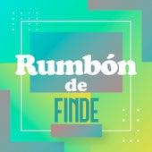 Rumbón de Finde de Various Artists