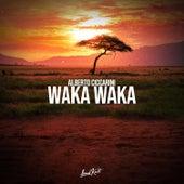 Waka Waka by Alberto Ciccarini