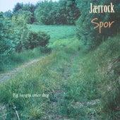 Lengta etter deg von Jærrock