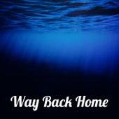 Way Back Home by Jack Miller