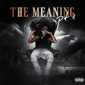 THE MEANING PT. 1 by Strapdown
