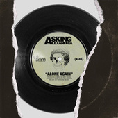 Alone Again by Asking Alexandria