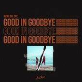 Good in Goodbye by Rushlow
