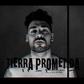 Tierra Prometida by Lobo