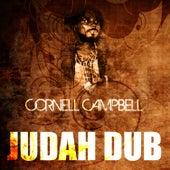 Judah Dub de Cornell Campbell