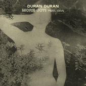 MORE JOY! (feat. CHAI) by Duran Duran