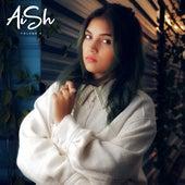 AiSh, Vol. 6 fra Aish