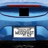 WeGoFast by Steezylenny