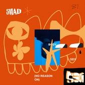 Body (No Reason) by Shad