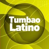 Tumbao Latino by Various Artists